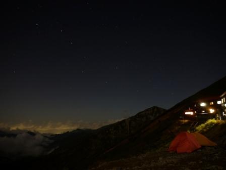 12_night_sky.JPG