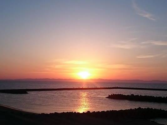 2017_sunset04.jpg