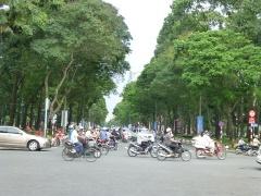 NguyenTrungTruc
