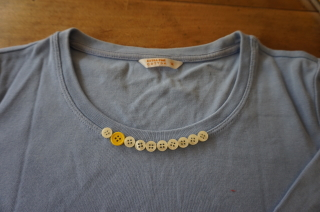 Tshirts20.JPG