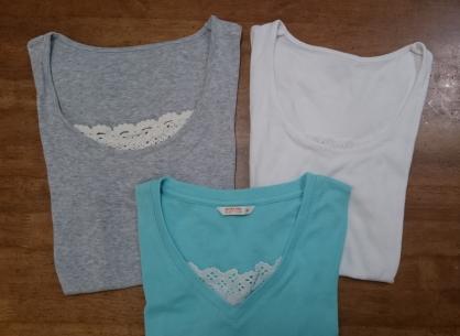 Tshirts30.JPG