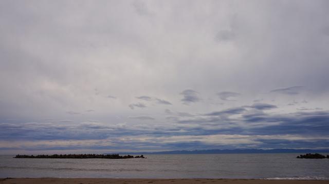 beach0908_2.JPG