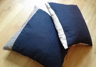 cushion3.JPG