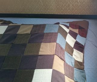 kotatsu_cover2.JPG