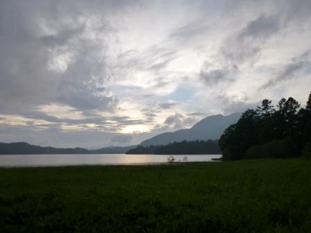 oze_sunset.JPG