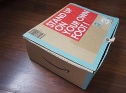 paperbox3.JPG