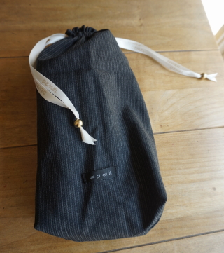 shoescase1.JPG