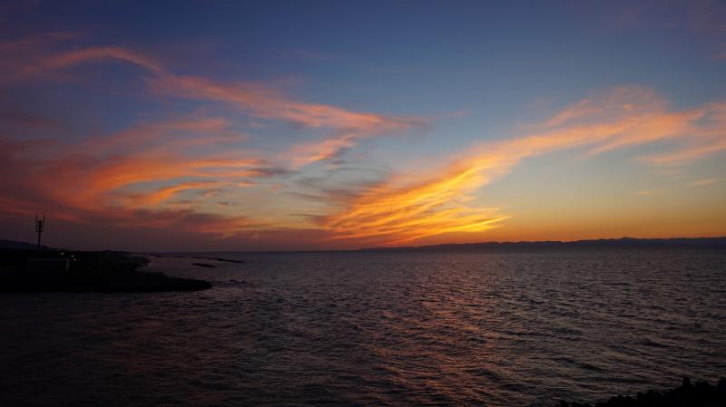 sunset0915_3.JPG