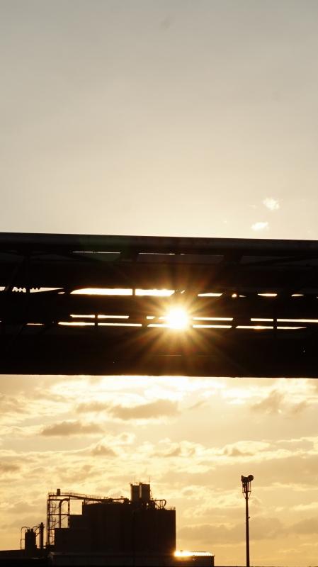 sunset24.JPG