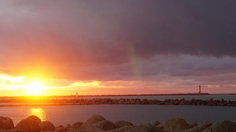 sunset25.JPG
